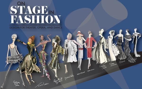 OnStage-ExhibitionHeader