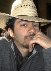 RicardoCortes_formatted.jpg